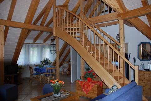 ein ferienhaus im odenwald mieten ferienwohnungen glattbacher hof. Black Bedroom Furniture Sets. Home Design Ideas